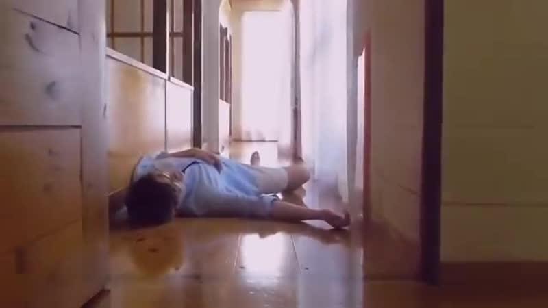 에릭남 (Eric Nam) - Runaway MV