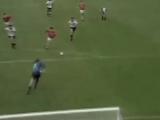 Райан Гиггз (Манчестер Юнайтед), 1992 год