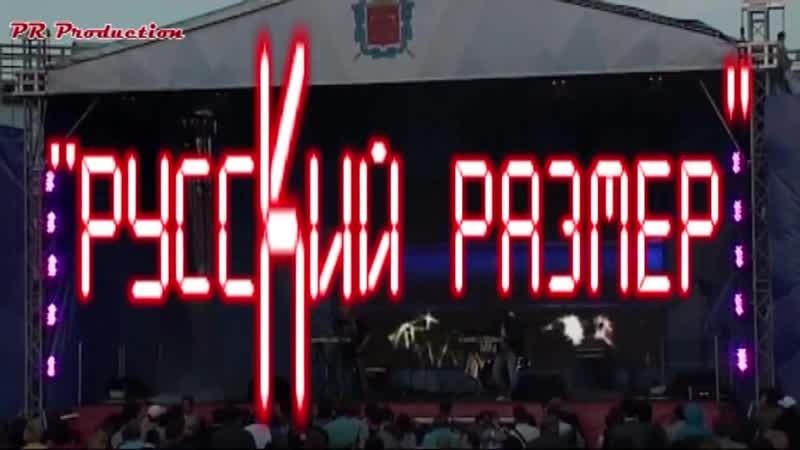 RETRO MUZIK - VIDEO mix