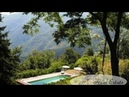 2201 Vallespir area Ancient Stone Mas on 3 levels for sale