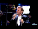 TAKE THAT GREATEST DAY Live Children in Need Rocks the Royal Albert Hall HD Hi Def