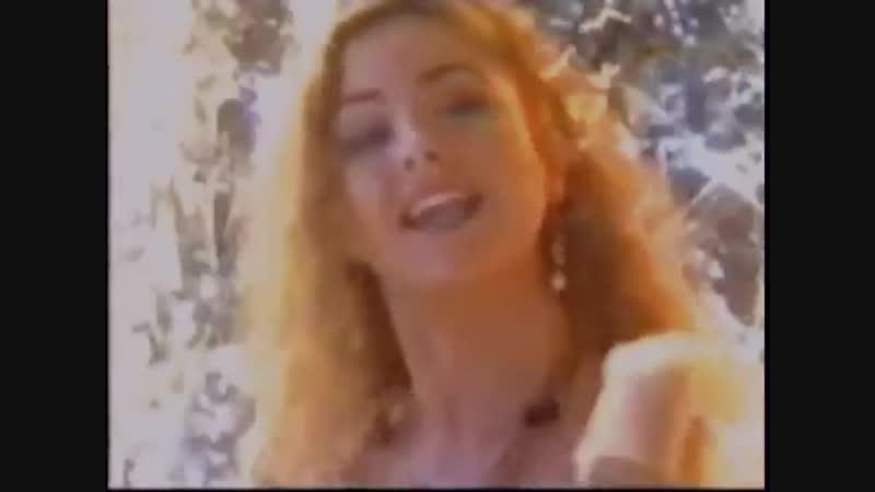 Лусеро клип к сериалу Узы любви