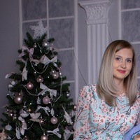 Таня Самарская