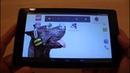Билайн Таб - обзор бюджетного планшета