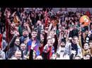 Матч Всех Звезд 2019   Эмоции участников матча и зрителей