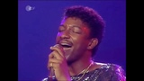 JT. TAYLOR ( Kool And The Gang ) Cherish LEGENDADO