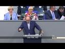 Uwe Witt (AfD): Die Deutsche Druck- und Verlagsgesellschaft (DDVG) ist fast in SPD Hand