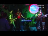 НЭРС-ТВ Презентация альбома Nick LVOV Группа Black Orange Psychedelic Blues Birt