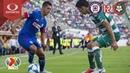 Mexico I Resumen Cruz Azul 1 - 2 Santos | Clausura 2019 - J7