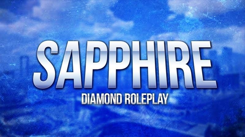 Работы которые потеряли свою актуальность | DRP-Sapphire