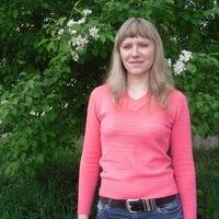 Таня Скидан