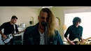Poet Bones Veracity Official Video