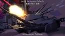 AMV The Galactic Pilot - U.N.C.F. Cosmo Navy Thai Lyrics