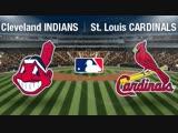 IL 26.06.18 CLE Indians @ STL Cardinals (23)