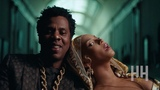 JAY-Z and Beyonc