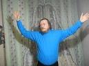 Андрей ЖИГАЛИН : Реставратор ЧЕЛОВЕКОВ