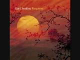 Karl Jenkins- Requiem- Lux Aeterna
