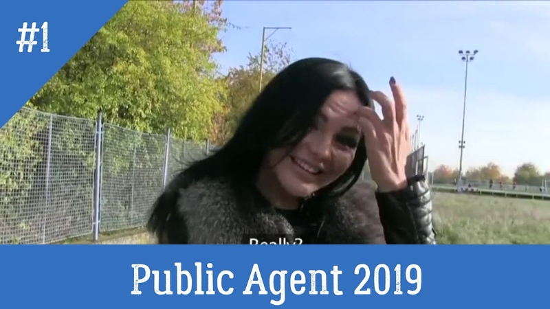 PA2019 Ep1 Girl from Ukraine
