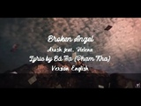 Broken Angel Arash feat. Helena (Lyrics Karaoke English Version + CC)