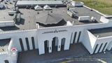 Болгарская исламская академия/Bulgarian Islamic Academy (Болгар/Bolgar)