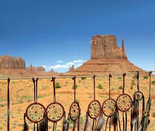 История США полна кровавых событий. Это государство в принципе было создано на крови, когда представители Старого мира решили основать свой, но местные жители в лице индейцев стали помехой,
