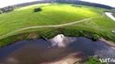 Река Тьма, Тверская область