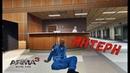 Arma 3 NewWorldLife RP - Жизнь Медика - Hачало карьеры