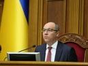 LIVE | Запровадження воєнного стану в Україні: Позачергове засідання ВРУ - 16:00