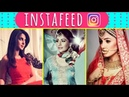 Jennifer Winget Surbhi Chandna More Top 10 HOT Instagrammers Of The Week InstaFeed