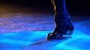 Bulerias improvisadas | Bandaluzia Feat. Johnny Tedesco | TEDxSydney