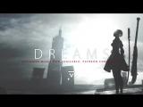 Dreams _ A Dark Trap Wave Mix