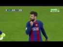 ChampionsLeague.2016-2017.Quarter-final.First.leg.Juventus-Barcelona (11.04.17) [400p by GMM120880]