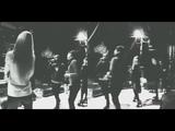 ВИА Гра и Мот - Кислород (Репетиция сольного концерта