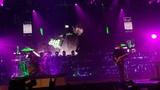 Twenty One Pilots - Heathens (Bandito Tour Helsinki, 06.02.2019)