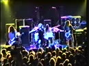 Alice in Chains - Confusion (Gothic Theater, Denver. September 16, 1990)