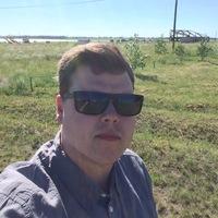 Дмитрий Целуйко