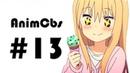 ANIME VINES | coub anime 13 [Аниме Приколы 2019]WeBm anime