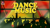 90's Euro Disco Dance Songs -Dance Hits Best of the 1990s Music Hits - Greatest 90s Dance Songs Mix