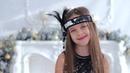 RoNika - Новий Рік - Jingle Bells Українською - З Любов'ю до Дітей