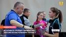 Новости UTV. Первенство России по настольному теннису пройдет в Салавате