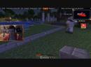 Silvername Minecraft СПОР О ПОСТРОЙКЕ ДАЧИ ПУТИНА ПУКИЧ ЭГОИСТ МЕРКАНТИЛЬНЫЙ ФИЛАНТРОП ПЛЕЙБОЙ ПРО БАТЮ ПОШУТИ ДАУН НЕ ДАЮТПОПИТ