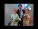 Мини-фильм из свадебных фотографий