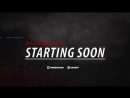 Становимся Хокаге / Naruto Shippuden: Ultimate Ninja Storm 2 / Day 1 RUS