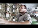 СИРИЙСКИЕ ТРОФЕИ -2 Оружие террористов, захваченное в СИРИИ Минобороны России