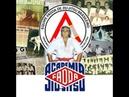 FADDA Jiu-Jitsu - O outro lado da história do Jiu-Jitsu Brasileiro