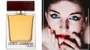 Dolce and Gabbana The One for Men / Дольче Габбана Зе Ван Фор Мен - обзоры и отзывы о духах