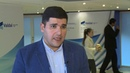Фархад Мамедов о перспективах и развитии МТК «Север – Юг»