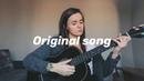 Iana - I'll be ok (Original song)
