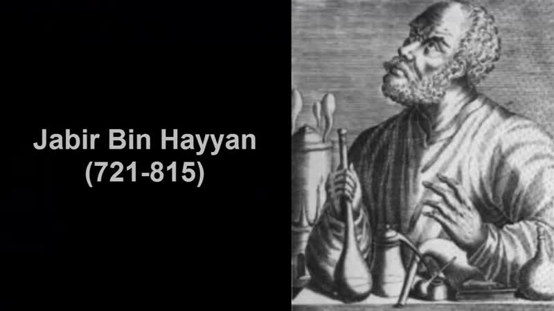 11 Muslim Scientists Who Invented Todays Advance Science