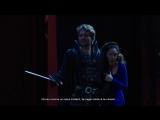 Giuseppe Verdi - Il Trovatore Трубадур (Li